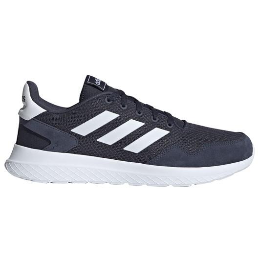 adidas Archivo SS20 Erkek Spor Ayakkabı