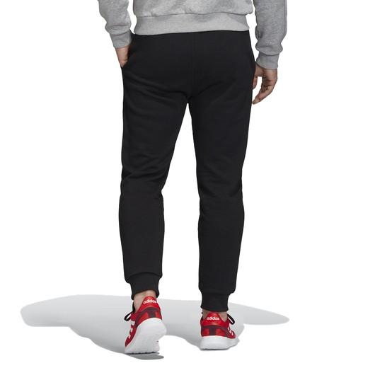 adidas Brilliant Basic Track Pant Erkek Eşofman Altı
