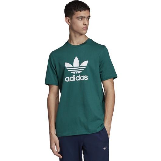 adidas Trefoil Erkek Tişört