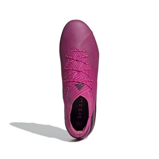 adidas Nemeziz 19.1 Firm Ground Erkek Krampon