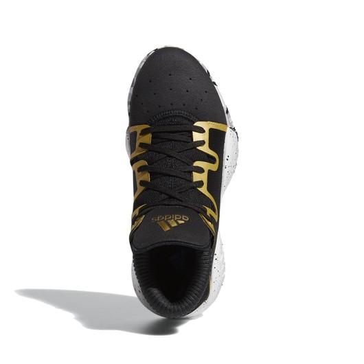 adidas Pro Vision (GS) Spor Ayakkabı