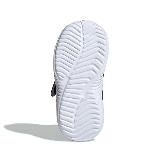 adidas FortaRun X Inf Bebek Spor Ayakkabı