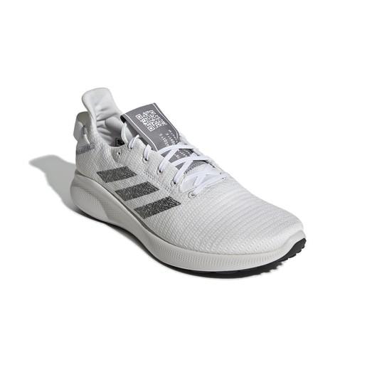 adidas SenseBounce + Street Erkek Spor Ayakkabı