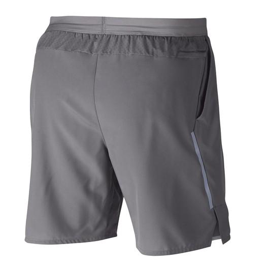 Nike Distance 7In Short FW18 Erkek Şort