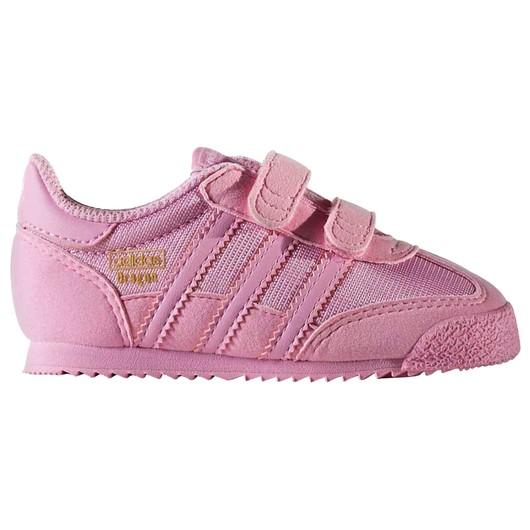adidas Dragon Og Cf I Çocuk Spor Ayakkabı