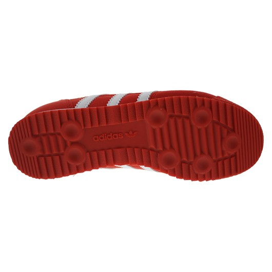 adidas Dragon OG CF C Çocuk Spor Ayakkabı
