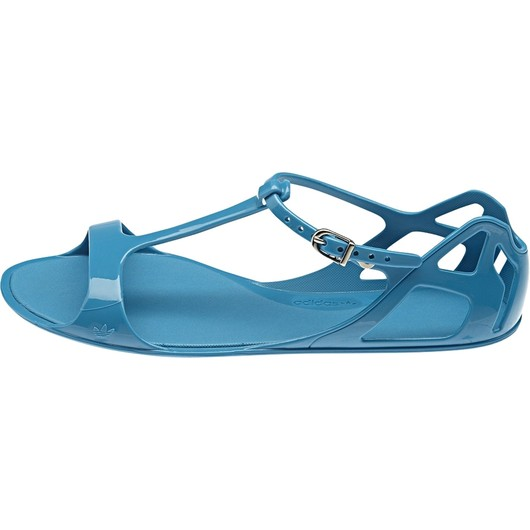 adidas Zx Sandal Kadın Sandalet