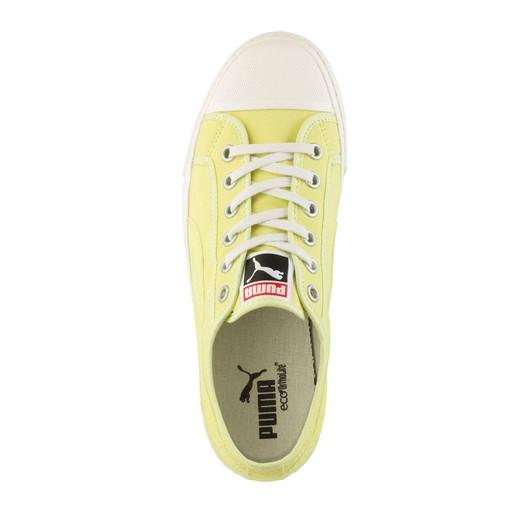 Puma Ibiza Only Kadın Spor Ayakkabı
