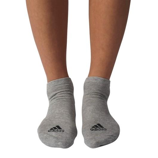 adidas Performance No-Show Çorap