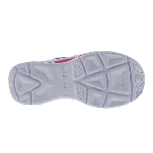 Skechers Dynamight Çocuk Spor Ayakkabı