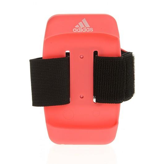 adidas Run Medşa Arm Pocket Kol Bandı