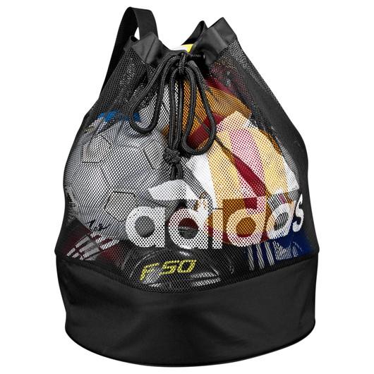 adidas Balonera 12 Spor Çanta