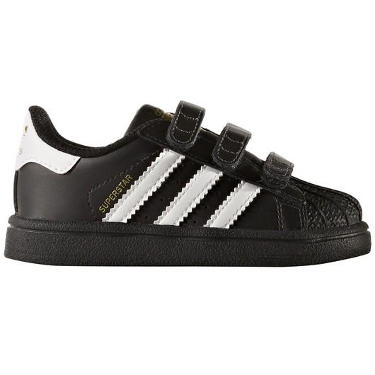 adidas Superstar Cf Inf Bebek Spor Ayakkabı