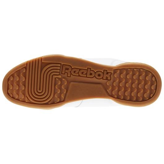 Reebok Workout Plus SS18 Erkek Spor Ayakkabı