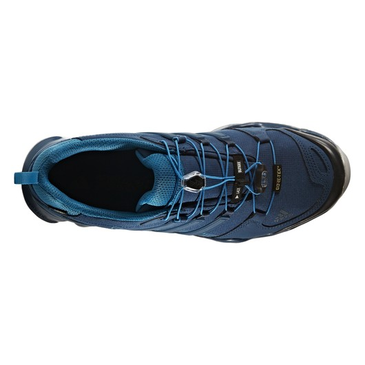 adidas Terrex Swift Gore-Tex Erkek Outdoor Ayakkabı
