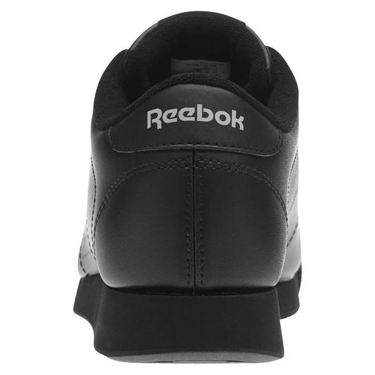 Reebok Princess Wide Kadın Spor Ayakkabı