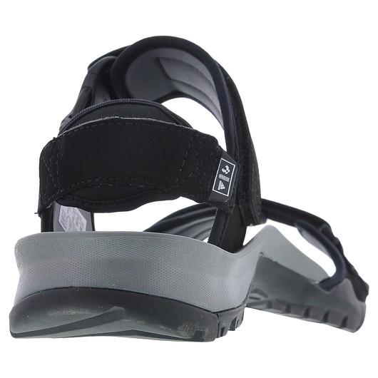 adidas Cyprex Ultra II Erkek Sandalet