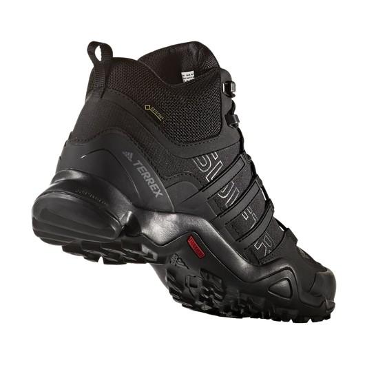 adidas Terrex Swift Gore-Tex FW17 Outdoor Erkek Ayakkabı