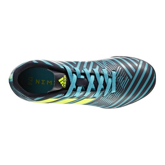 adidas Nemeziz 17.4 Tf Çocuk Halı Saha Ayakkabısı