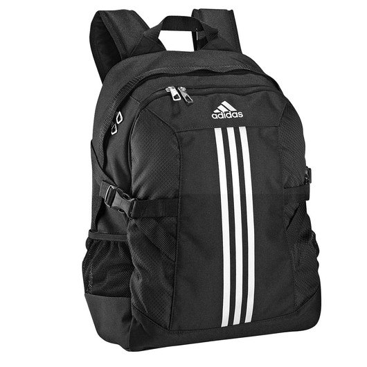 adidas Power II Backpack CO Sırt Çantası