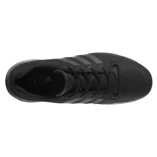 adidas Daroga Plus Lea Outdoor Erkek Ayakkabı