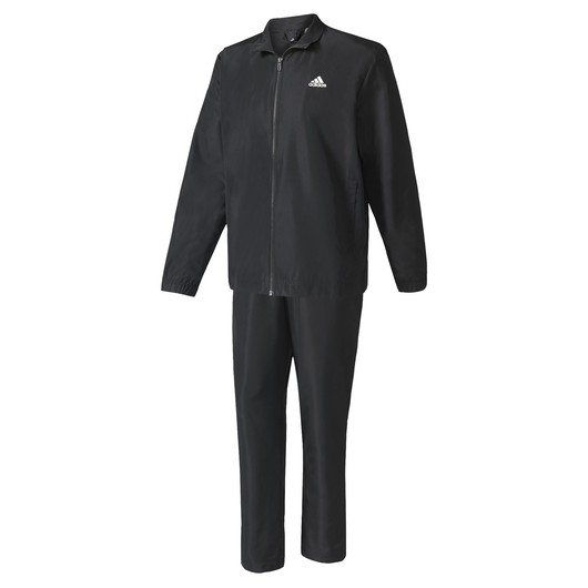 adidas Woven 24-7 Track Suit SS17 Erkek Eşofman Takımı