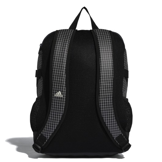 adidas Power Backpack Fabric Sırt Çantası