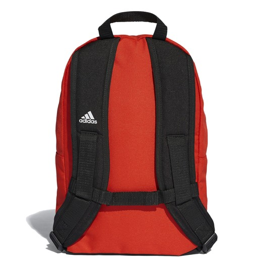 adidas Adi Classic 3-Stripes Backpack FW18 Sırt Çantası