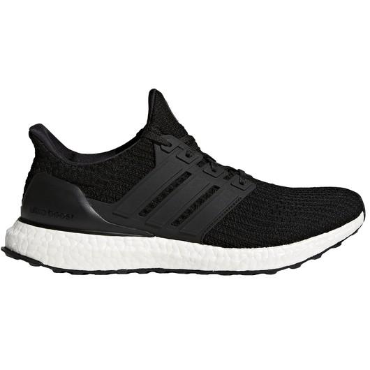 adidas Ultra Boost Erkek Spor Ayakkabı