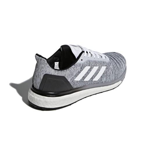 adidas Solar Drive Erkek Spor Ayakkabı