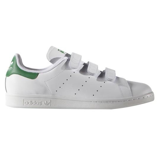 adidas Stan Smith Co Spor Ayakkabı