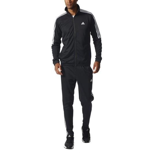 adidas Tiro Track Suit Kadın Eşofman Takımı