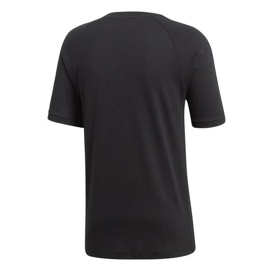 adidas 3-Stripes Erkek Tişört