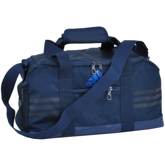 adidas 3S Per Team Bag XS Spor Çanta