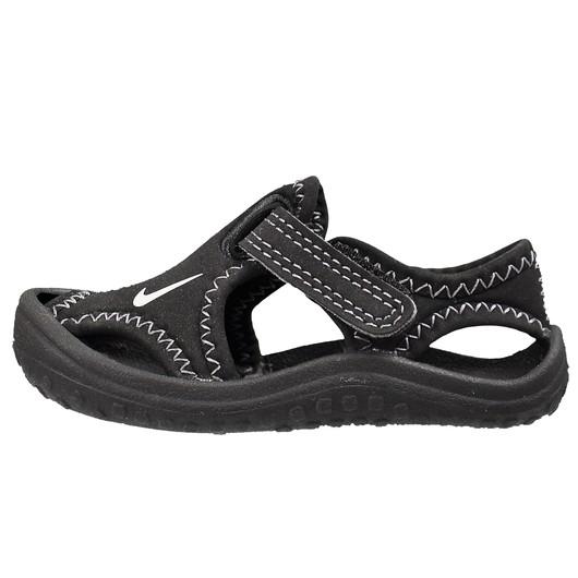 Nike Sunray Protect (TD) Çocuk Sandalet