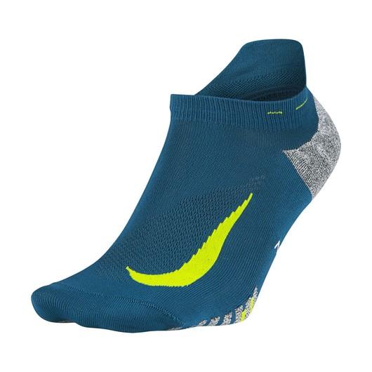 Nike Grip Elite Lightweight Çorap
