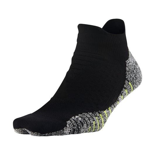 Nike Grip Lightweight Low Kadın Çorap