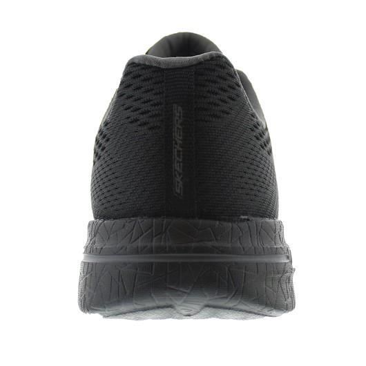 Skechers Burst 2.0 Kadın Spor Ayakkabı