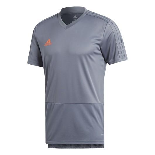 adidas Condivo 18 Training Jersey Erkek Tişört