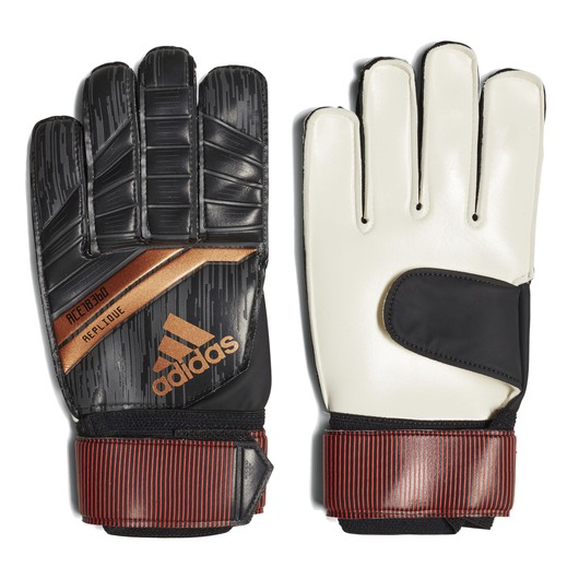 adidas Predator Replique Gloves SS18 Kaleci Eldiveni