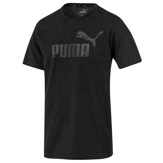 Puma Essentials+ Heather Erkek Tişört
