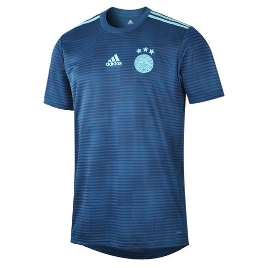 adidas Fenerbahçe 2018-2019 Dış Saha Forma