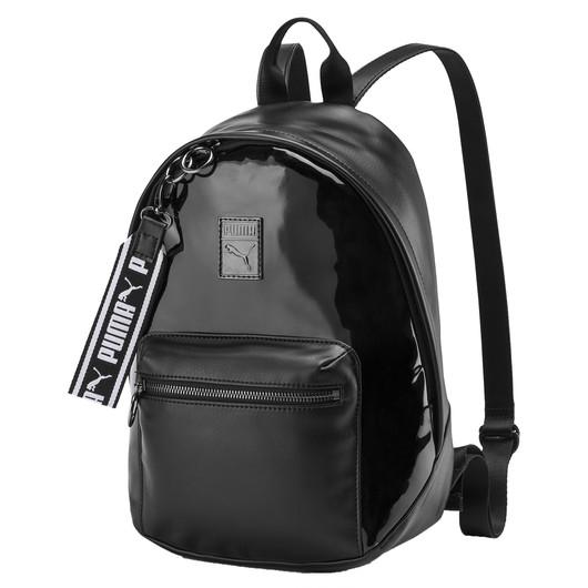 Puma Prime Premium Arch. Backpack Sırt çantası