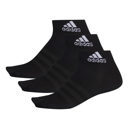 adidas Ankle Socks 3 Pairs Çorap