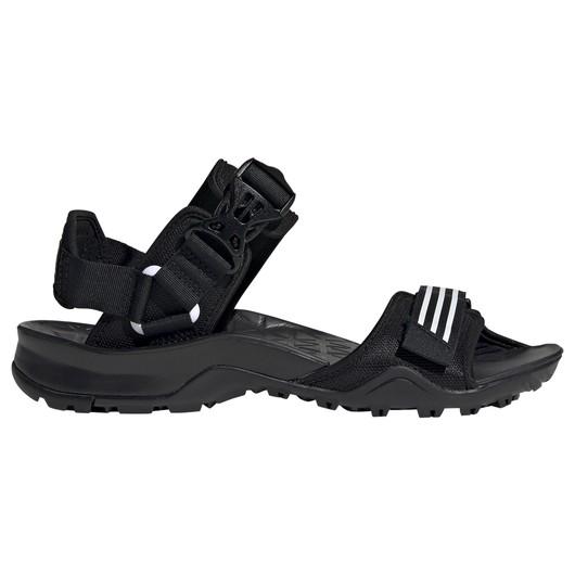 adidas Terrex Cyprex Ultra Sandal Dlx Erkek Sandalet
