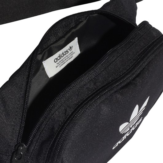 adidas Essential Crossbody Bel Çantası