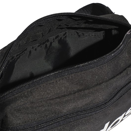 adidas Linear Core Waist Bel Çantası