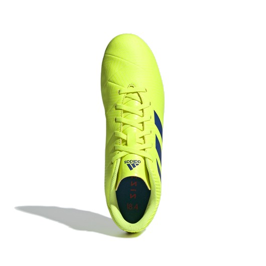 adidas Nemeziz 18.4 FxG Flexible Ground Erkek Krampon