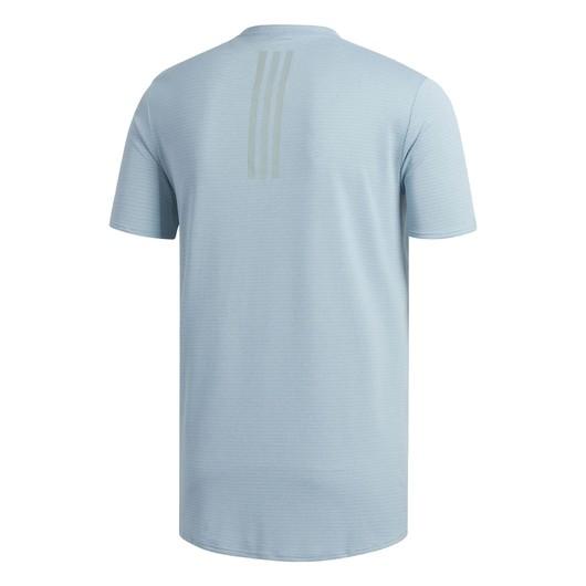 adidas Supernova Climalite® SS19 Erkek Tişört