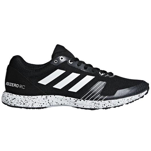 adidas Adizero RC Erkek Spor Ayakkabı
